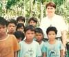 Remembering Sister Maureen McBride