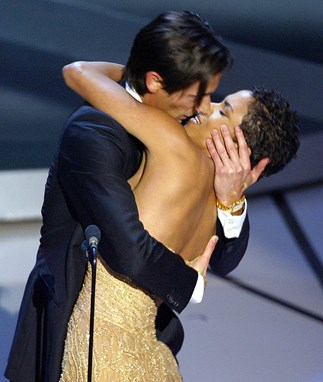 The Oscars: Revisit the most memorable speeches of all time