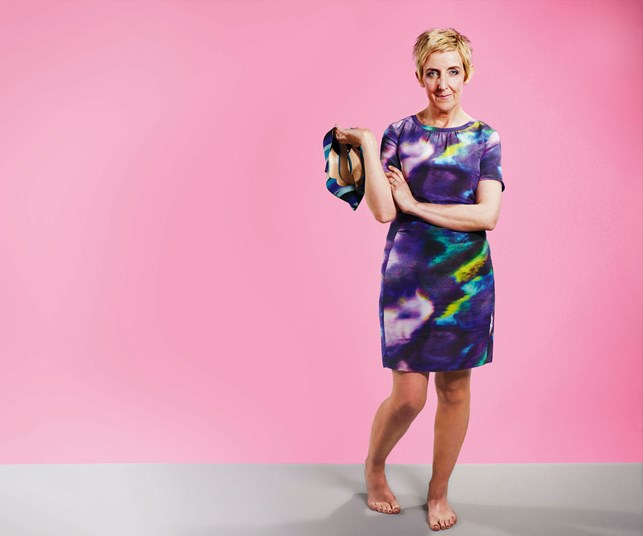 Julie Hesmondhalgh: From Coro to Broadchurch