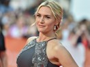 Kate Winslet reveals: 'I was told to settle for fat-girl roles