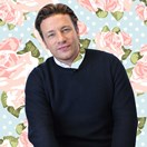 Jamie Oliver proves yet again why he's the perfect husband