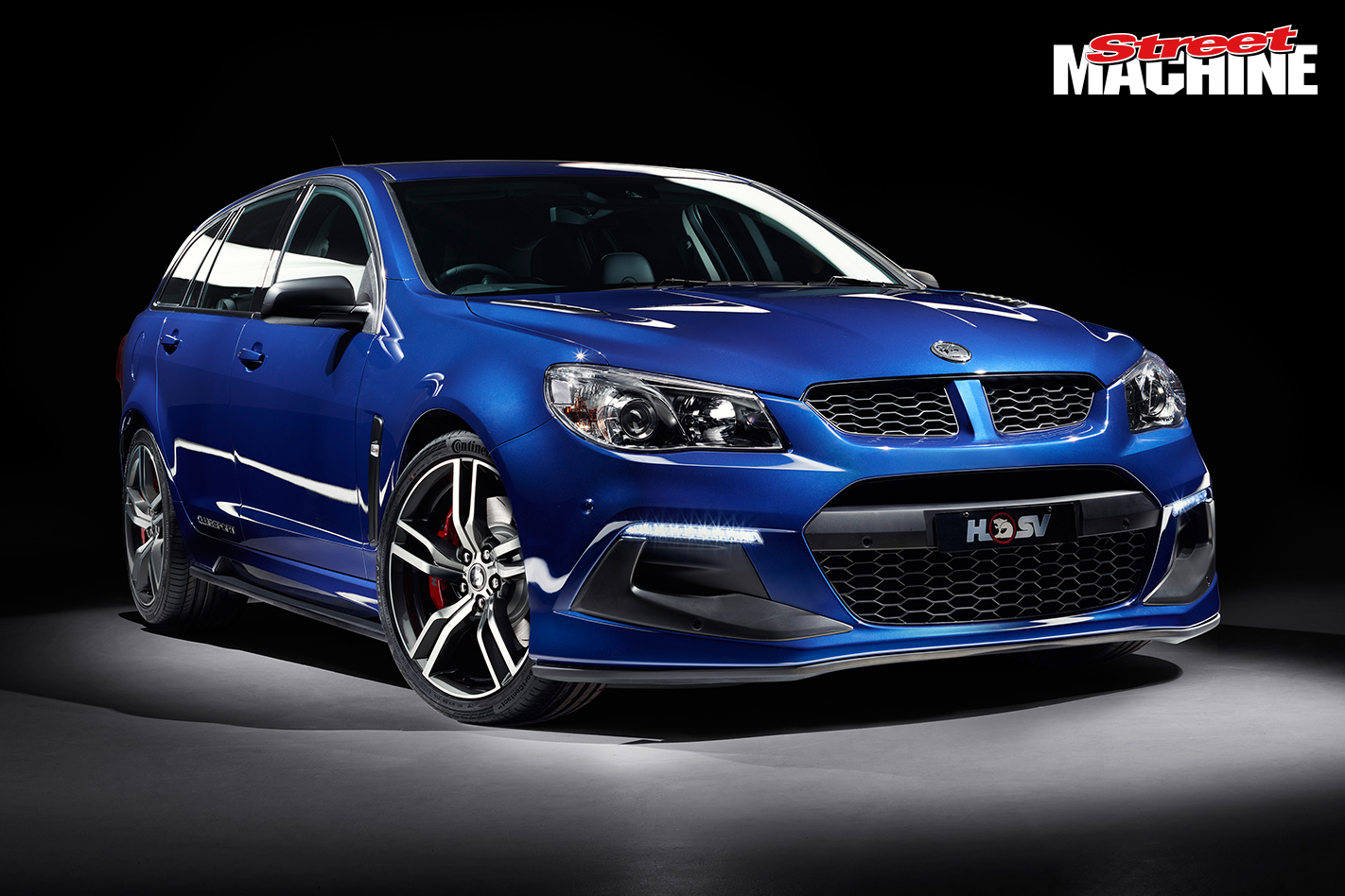 2001 holden hsv maloo ute concept choice image hd cars wallpaper 2003 holden hsv avalanche choice image hd cars wallpaper 2001 holden hsv maloo ute concept choice vanachro Image collections