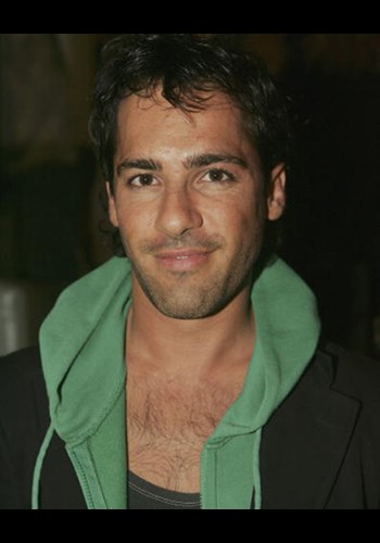 alex dimitriades terry bivianoalex dimitriades instagram, alex dimitriades heartbreak high, alex dimitriades partner, alex dimitriades dj, alex dimitriades height, alex dimitriades twitter, alex dimitriades 2015, alex dimitriades principal, alex dimitriades terry biviano, alex dimitriades facebook, alex dimitriades images, alex dimitriades abc, alex dimitriades tv shows, alex dimitriades new series, alex dimitriades greek movie, alex dimitriades movies and tv shows, alex dimitriades new movie, alex dimitriades latest movie, alex dimitriades relationships