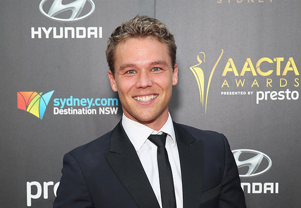 lincoln lewis net worth