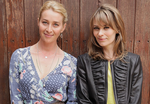 New details on the upcoming season of Offspring released