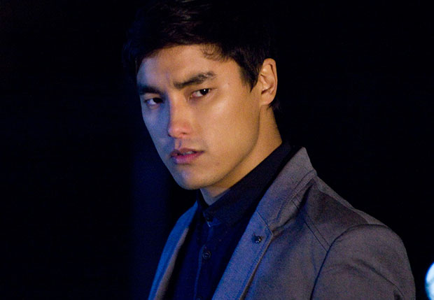 Remy Hii to reprise Marco Polo role