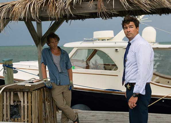 What to expect from Bloodline season two