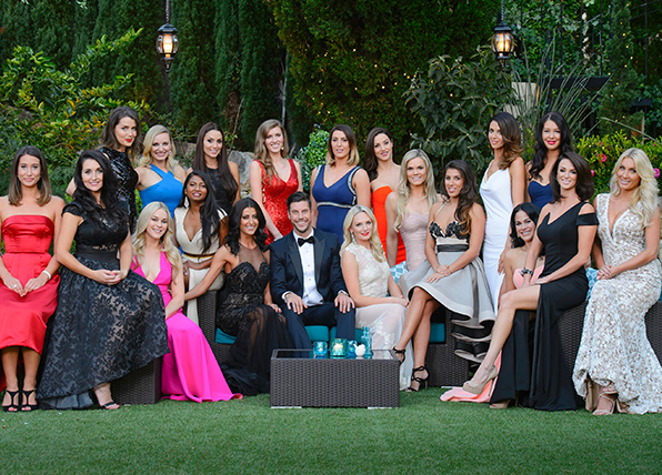 Last year's Bachelor contestants plotted to ruin the show