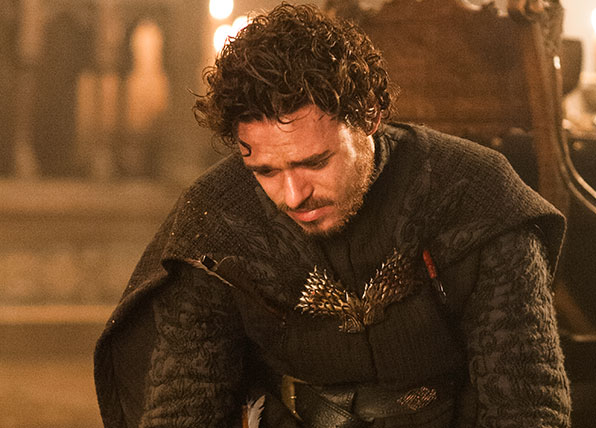 The most heartbreaking deaths on Game Of Thrones