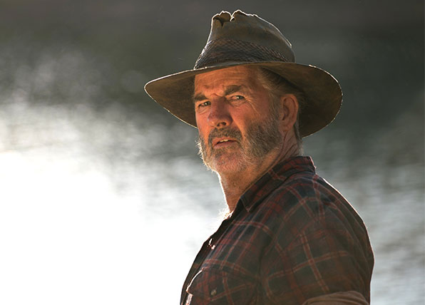 Stan's Wolf Creek sold to Fox UK