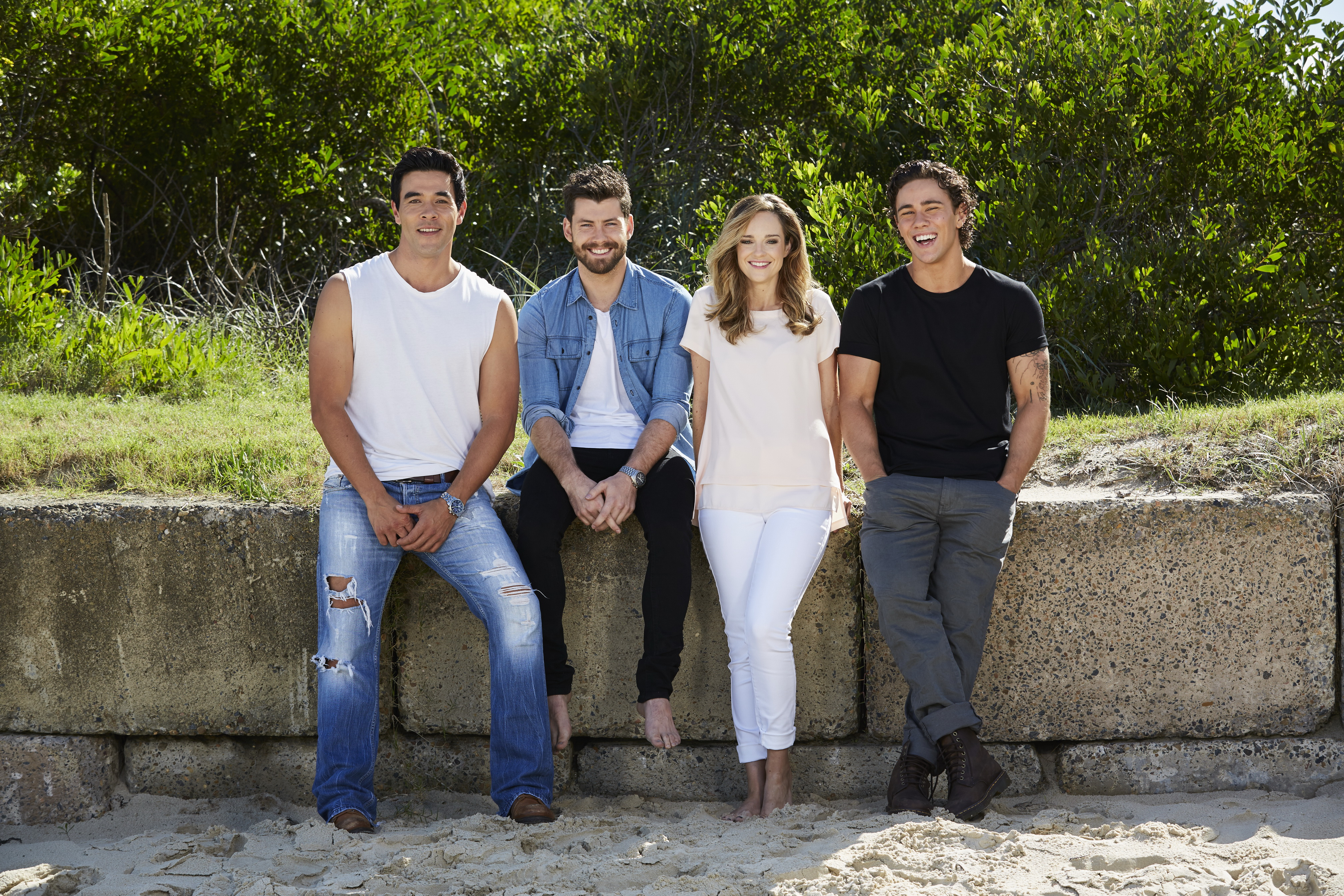 this week s home and away low down tv week this week s home and away low down