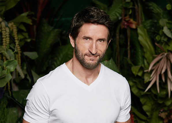 Jonathan LaPaglia's learning from his mistakes