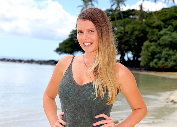 Survivor's Flick: our burning questions answered