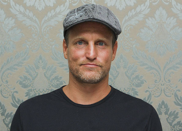 Woody Harrelson joins Hans Solo film
