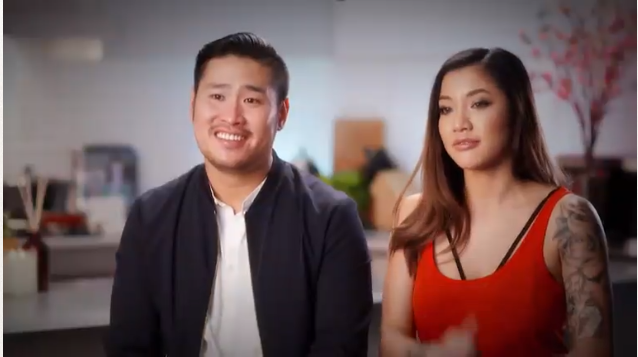 My kitchen rules season 8 episode 1 recap tv week for Y kitchen rules episodes