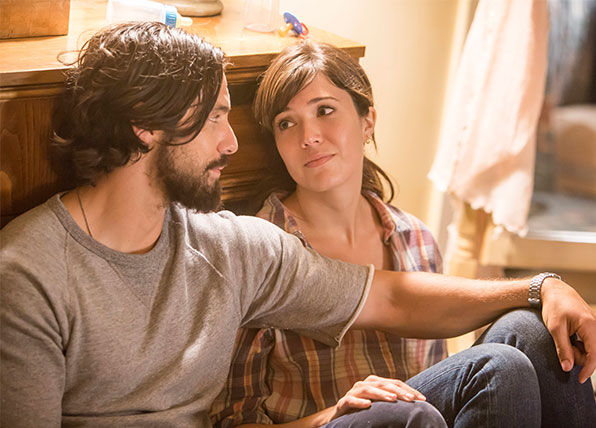 This Is Us recap episode three