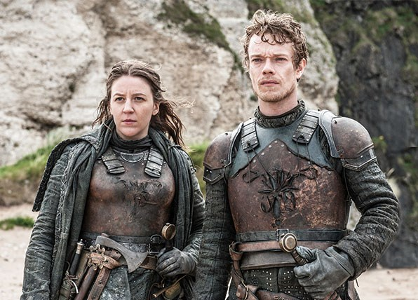 Game Of Thrones star Alfie Allen to join The Predator reboot