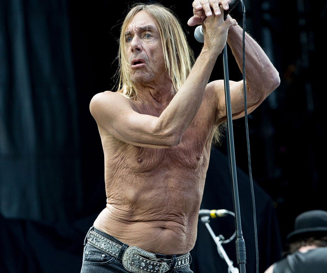 1441767427670_Iggy-Pop-1.jpg?mode=max&qu
