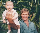 Gone but never forgotten: Remembering Steve Irwin
