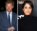 EXCLUSIVE: Prince Harry and Meghan Markle will have 2 royal weddings