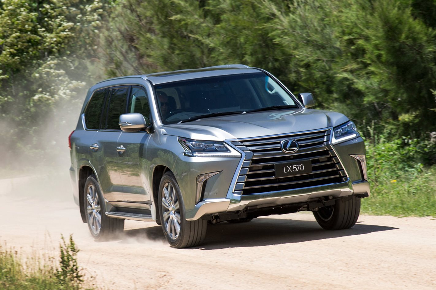 2016 lexus lx570 review wheels. Black Bedroom Furniture Sets. Home Design Ideas