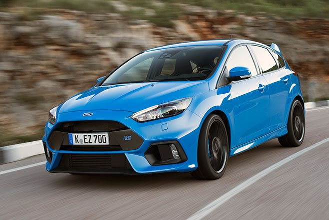 2016 ford focus rs review wheels. Black Bedroom Furniture Sets. Home Design Ideas