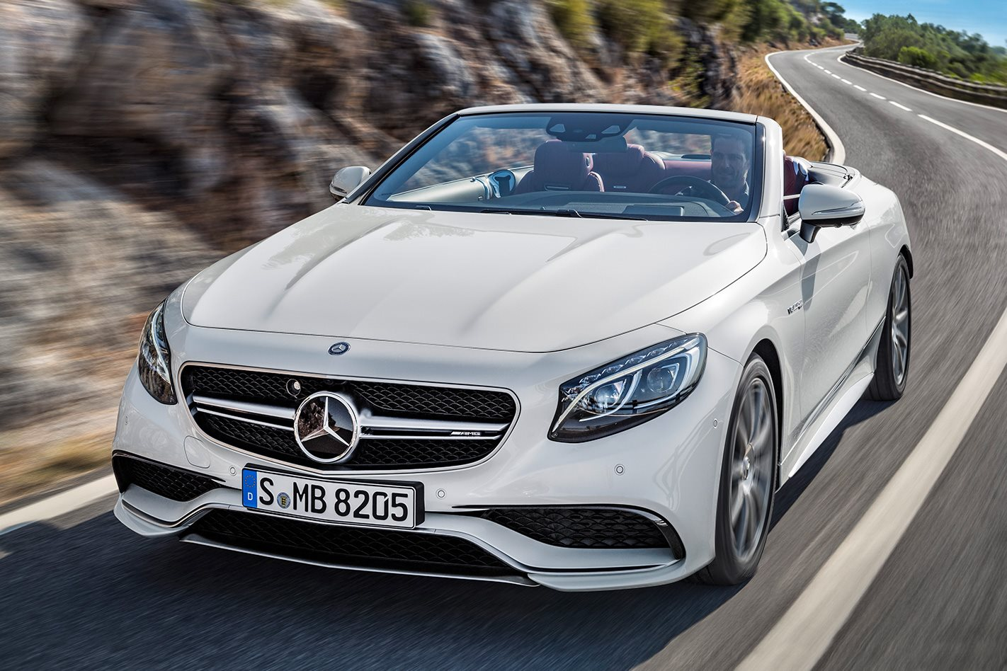 2016 mercedes benz s500 cabriolet review wheels. Black Bedroom Furniture Sets. Home Design Ideas