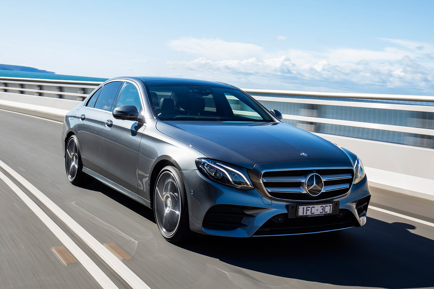 2016 mercedes benz e class review wheels