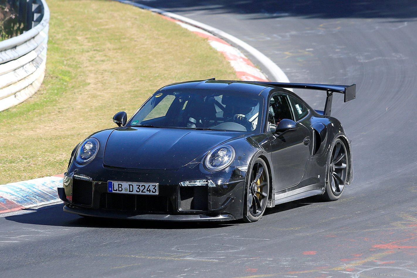 porsche 911 gt2 wheel au fanatec porsche 911 gt2 racing. Black Bedroom Furniture Sets. Home Design Ideas