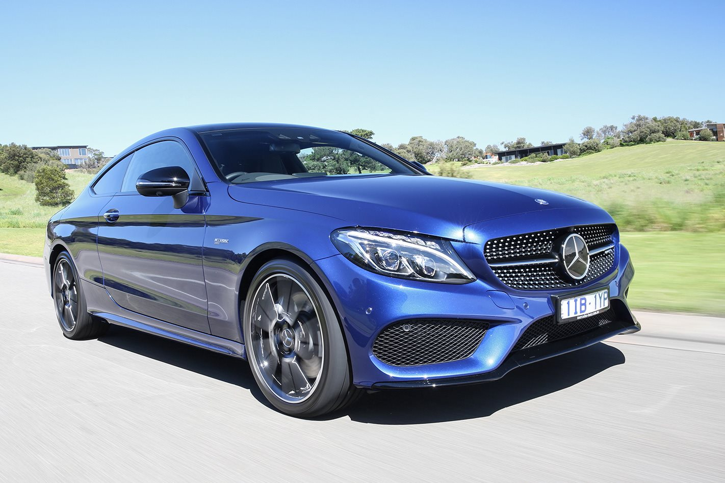 2017 mercedes amg c43 coupe review wheels. Black Bedroom Furniture Sets. Home Design Ideas