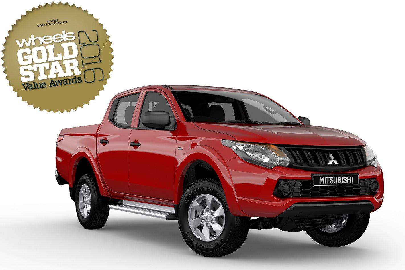 Best Resale Value Cars Australia