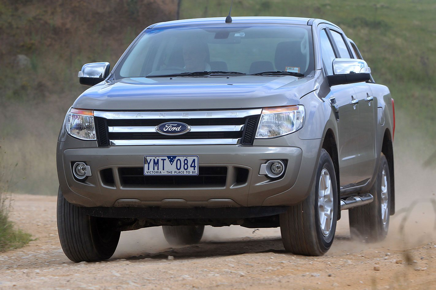 2014 15 ford ranger review. Black Bedroom Furniture Sets. Home Design Ideas
