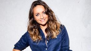 Shorty stars summer faves: Grace Palmer