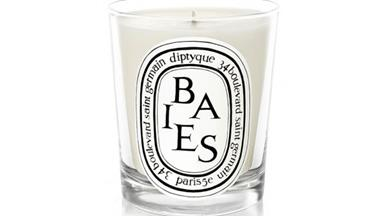 What your scented candle says about you