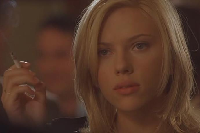 Nola, <em>Match Point</em>: Scarlett Johansson showed a different side to herself when she played twisted victim Nola. This movie was not the first time Allen felt the need to dispatch a pesky mistress, but Johansson's death somehow hovers darker than Anjelica Huston's Dolores in <em>Crimes</em> and <em>Misdemeanours</em>.
