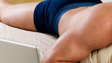 The first 'revenge porn' law has been passed