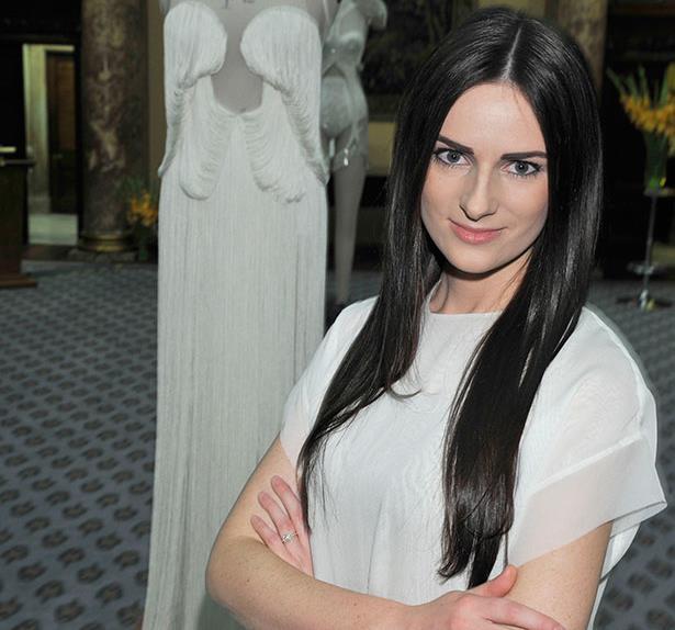 Fashion Beauty Internships: Australian Fashion Foundation Internship Applications