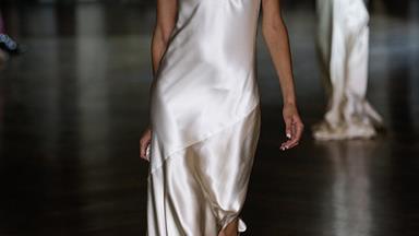 ELLE's edit: 2014 bridal gowns