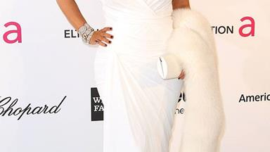 Kim Kardashian is the modern-day 'Marilyn Monroe'