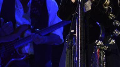 Fleetwood Mac cancel their Australian tour