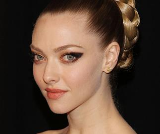 Amanda Seyfried turns 28