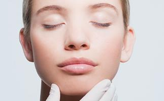Elle Opinion: Plastic surgery to stop bullies?