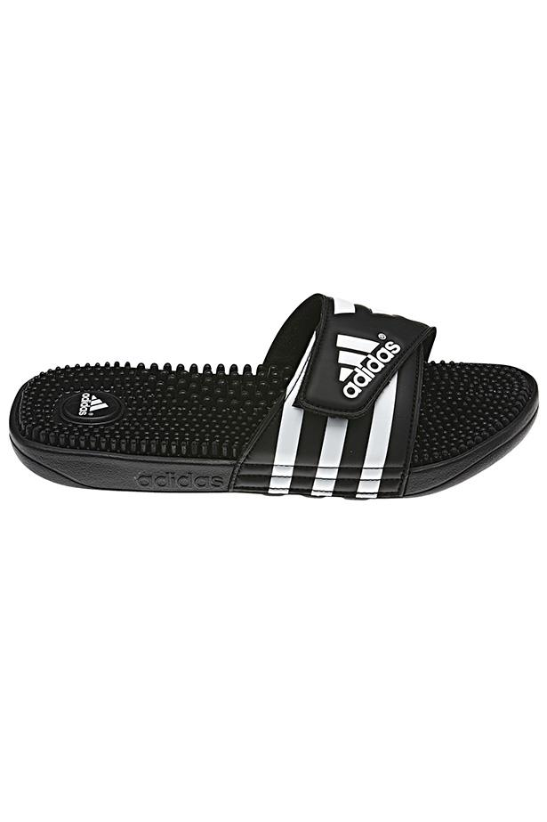 Shoes, $45, adidas, adidas.com.au