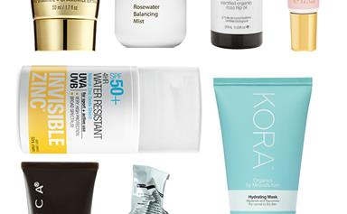 The Best Of Aussie Beauty Products