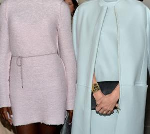 10 style lessons from the frow
