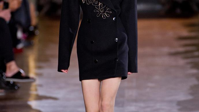 Stella McCartney AW14-15