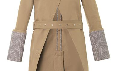 Our top 10 winter coats