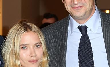 See inside Mary-Kate Olsen's epic new home