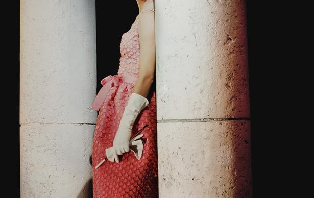 Audrey Hepburn: Her elegant life in pictures