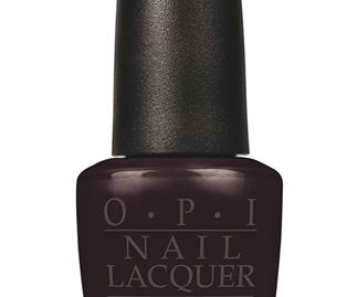 Top Nail Polish Shades for Autumn